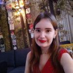 Foto blog bijlescoach Danielle